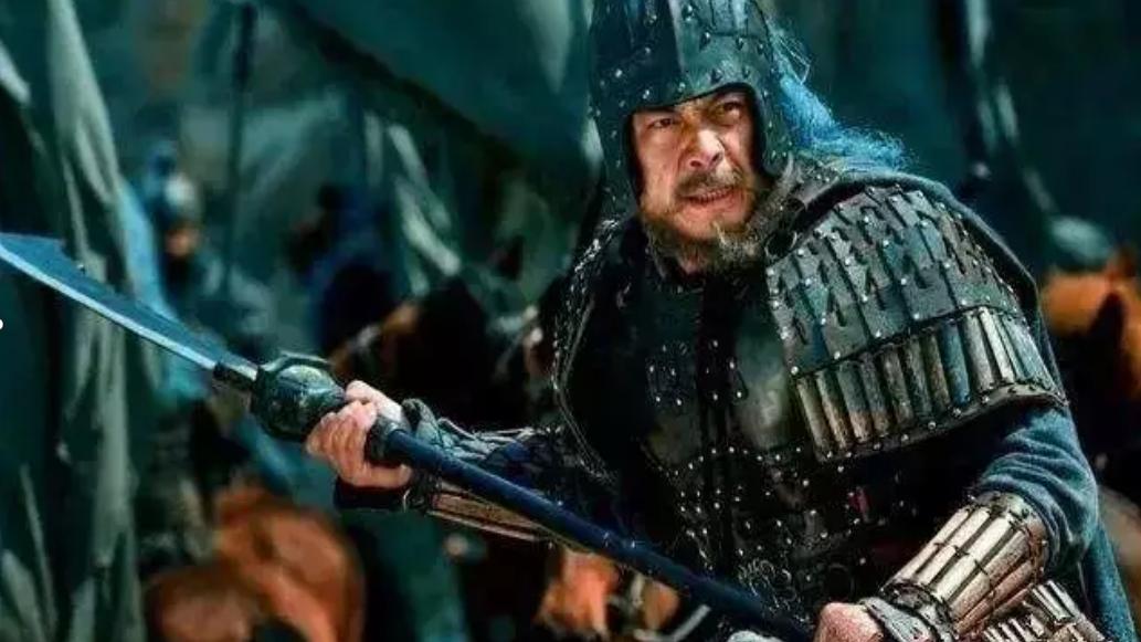 用现代钢材打造刀剑铠甲穿越到古代战场能所向披靡吗