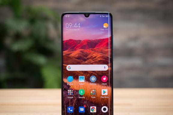 小米CC9 Pro手机评测:1亿像素,中等价位,值得买吗?