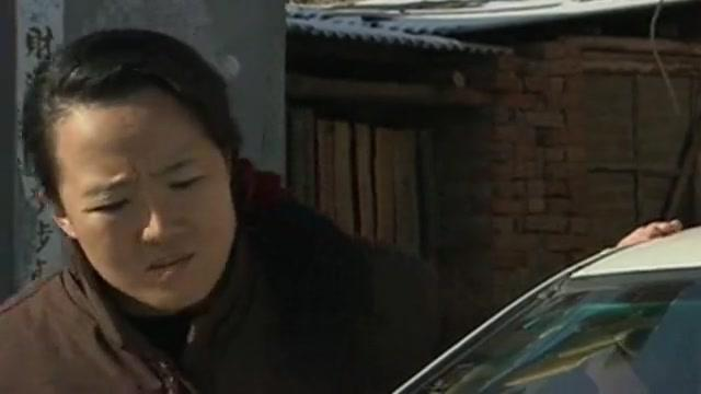 乡村爱情故事:村里举办运动会,刘能要把小轿车当礼品