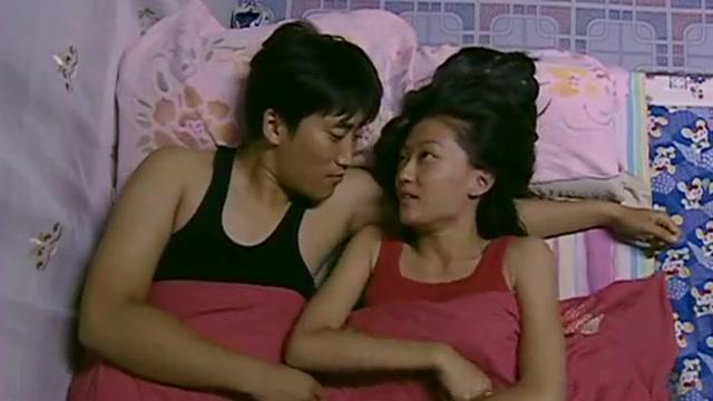 乡村爱情:刘英说玉田聘陈艳南是为了气自己,玉田说她是大学生