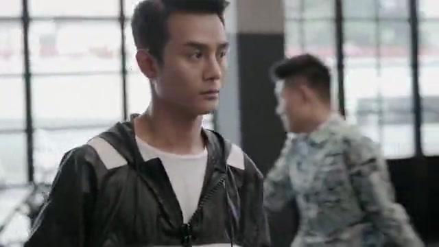 赵医生DS5改装车载音响花41万?比新车还贵,吃瓜群众蒙咯