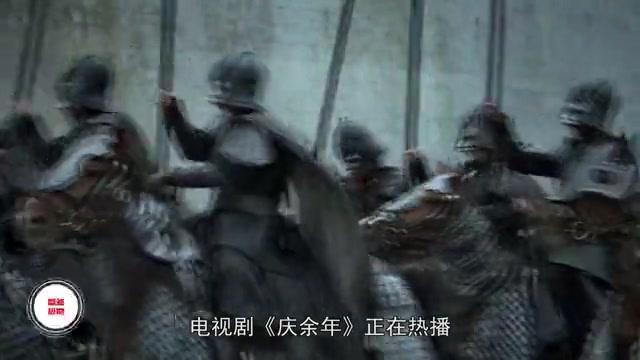 范闲钦佩陈萍萍,找到肖恩扎针下毒废条腿,少年果然胆大!