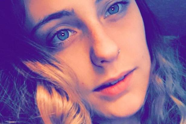 23岁女子因尿布被弄脏而殴打儿子致死 涉嫌谋杀及一级虐待儿童罪