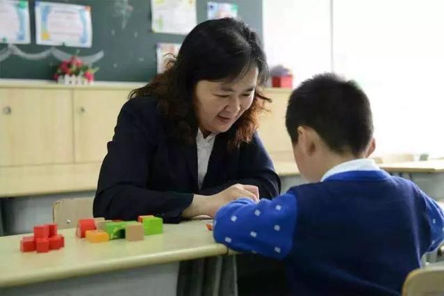 通过历年上海幼升小面谈真题分析......预测2020年必考这几样!