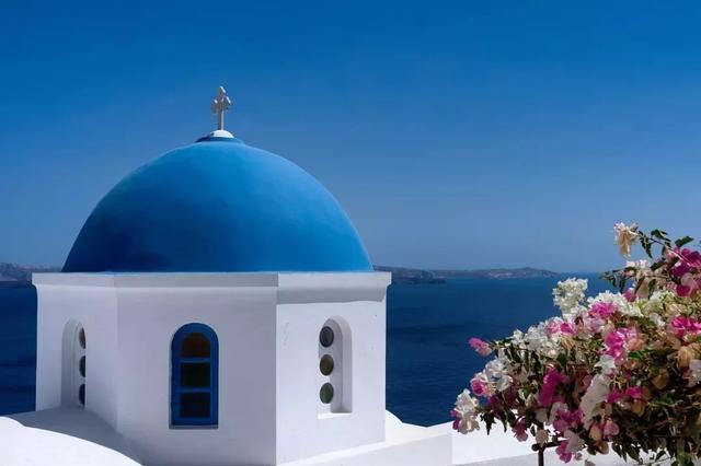 投资移民希腊后,我们如何让手中的海外资产配置持续增值?