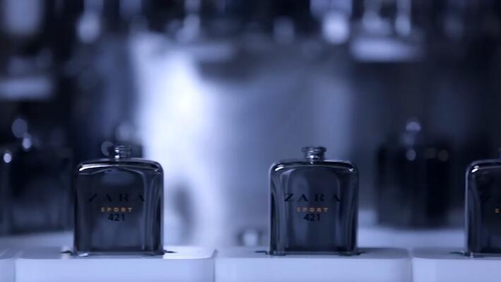 气味主要是由10种基本气味组成,跟红黄蓝一个性质?为什么?