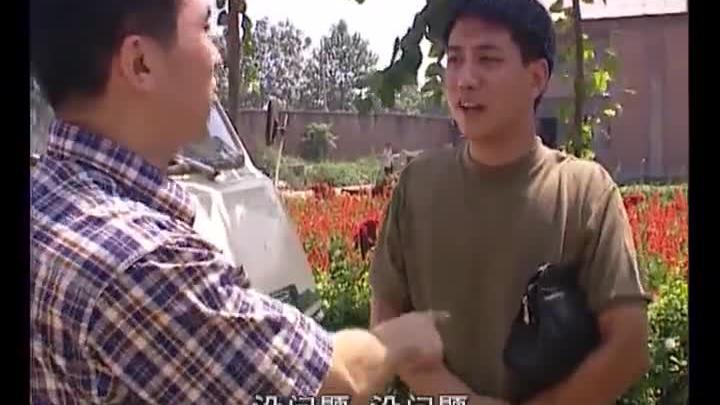 命案十三宗:虹哥这是卸磨杀驴啊,偷偷甩掉刘姐