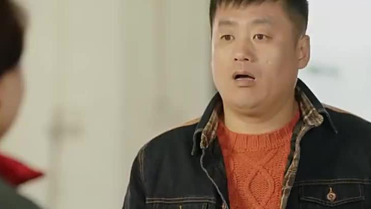 宋晓峰变身有钱人给青莲买钻戒给老丈人买电动车勾引老太太