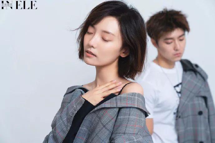 艺乐专访|林源&赵东泽:青衫磊落江湖行