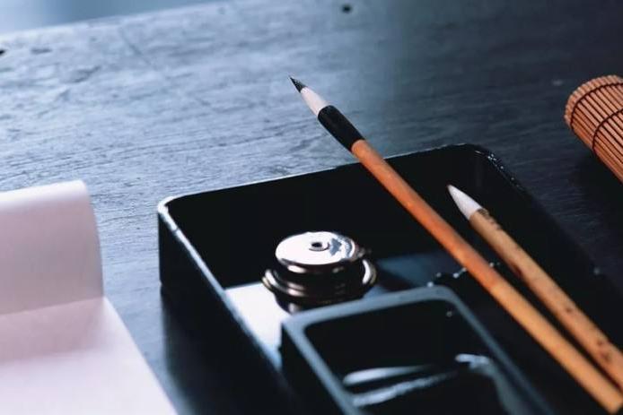 国医大师治偏头痛的验方!祛邪风散淤血,了却半生痛楚,值得学习