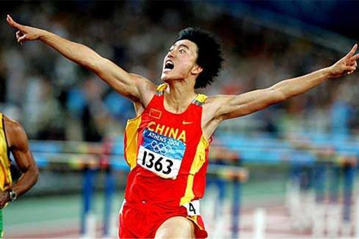 30岁的苏炳添,状态依然非常好,一人扛起中国田径,他是中国骄傲