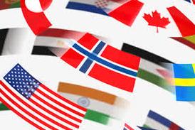 移民攻略:最容易移民的国家有哪些?