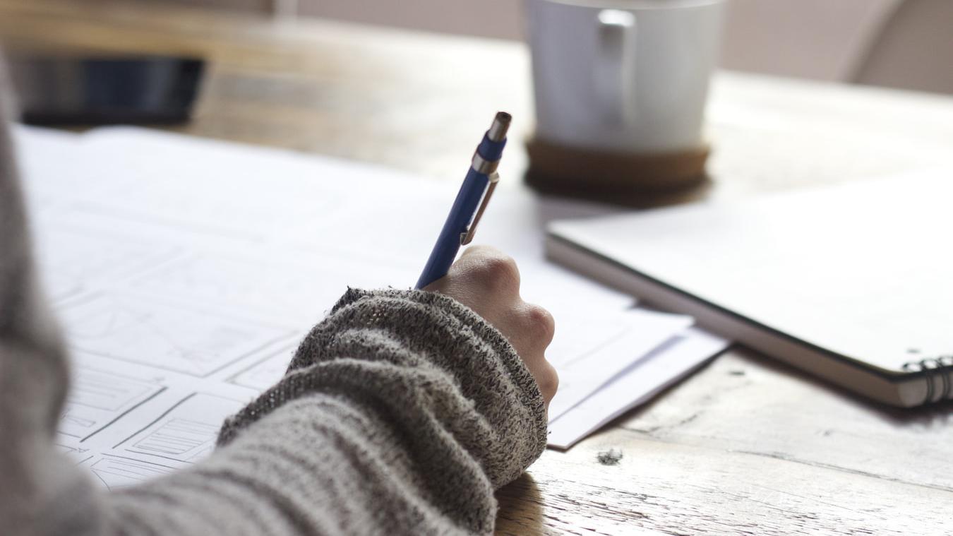 银行公布学生个人隐私助学贷款忘了还最少欠款只有3块多