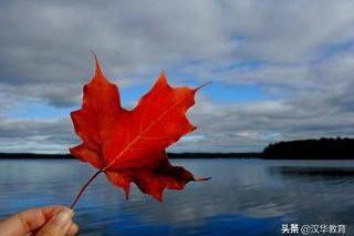 加拿大留学,前期有哪些费用?学校推荐及省钱小tips