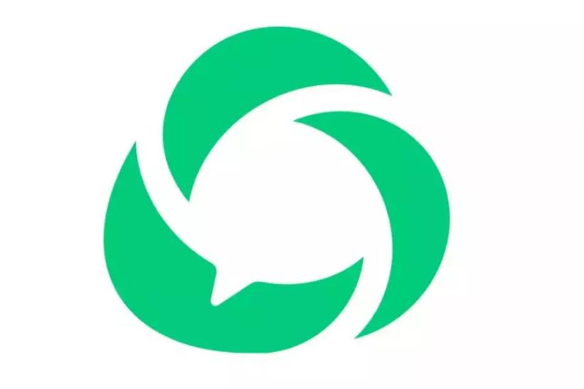 微信公众平台不仅改名,还换新LOGO啦!