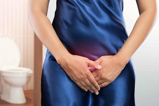 结婚多年未报喜?或是多囊卵巢综合征在作怪,女性需警惕!