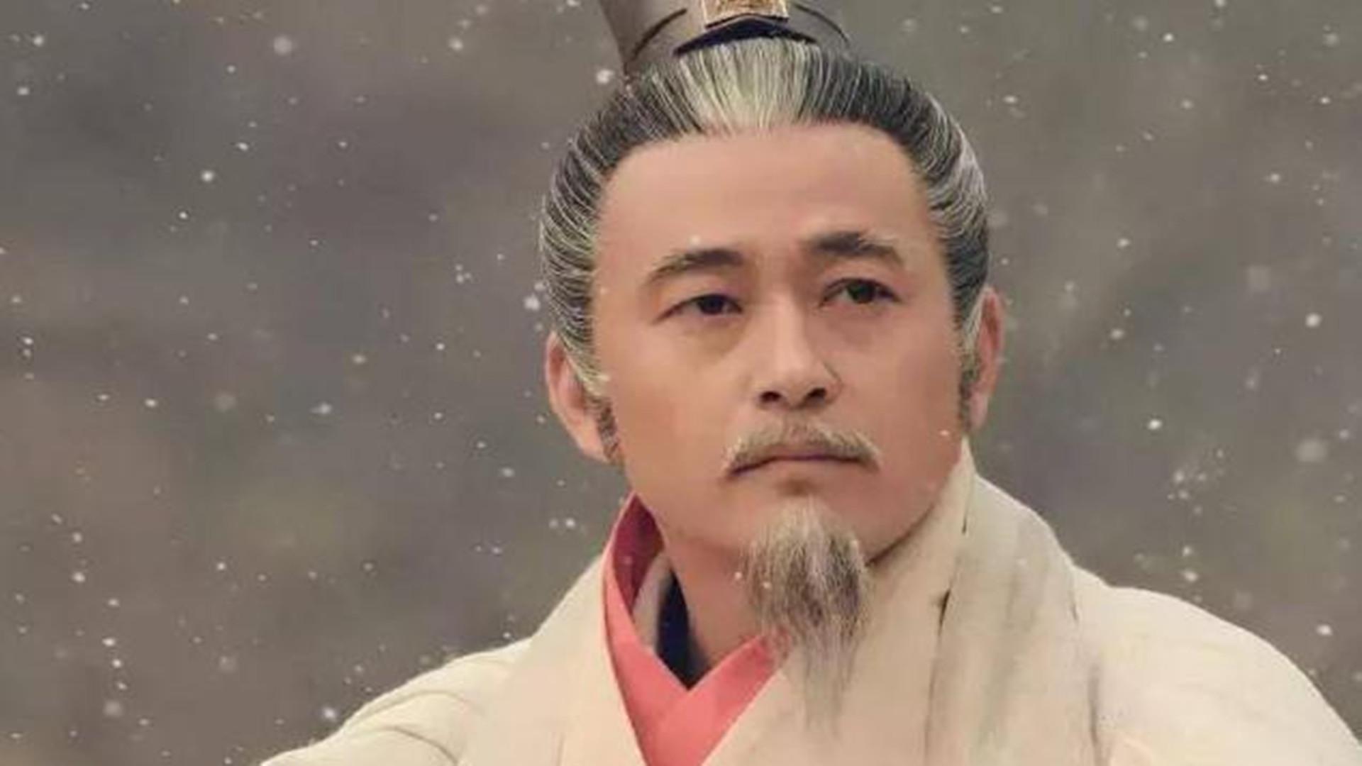 秦国凭借这一制度让秦国士兵猛如虎狼六国合力都打不过它