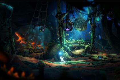 任天堂直面会将会有更多Xbox独立游戏跨平台