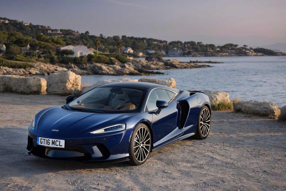这批新车,10w起步,就能圆你购车梦。