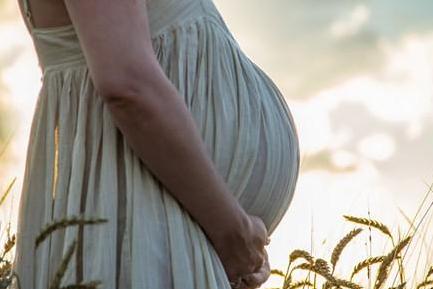 孕28-32周,孕妇要注意什么,需要做哪些产检,胎儿有什么变化