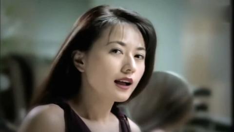 她曾被称是台湾第一美女,两次离婚后,放弃豪门选择净身出户