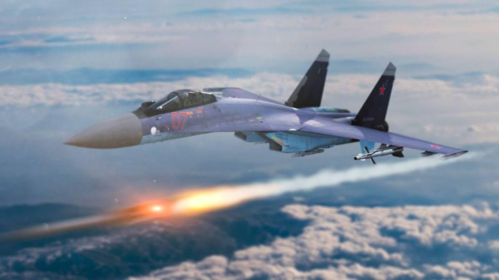 土耳其否认购买苏-35:我们要的是F-35!专家:结局早已注定
