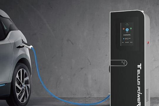 路咖评:国补退坡/地补取消 新能源车企谁要涨价?