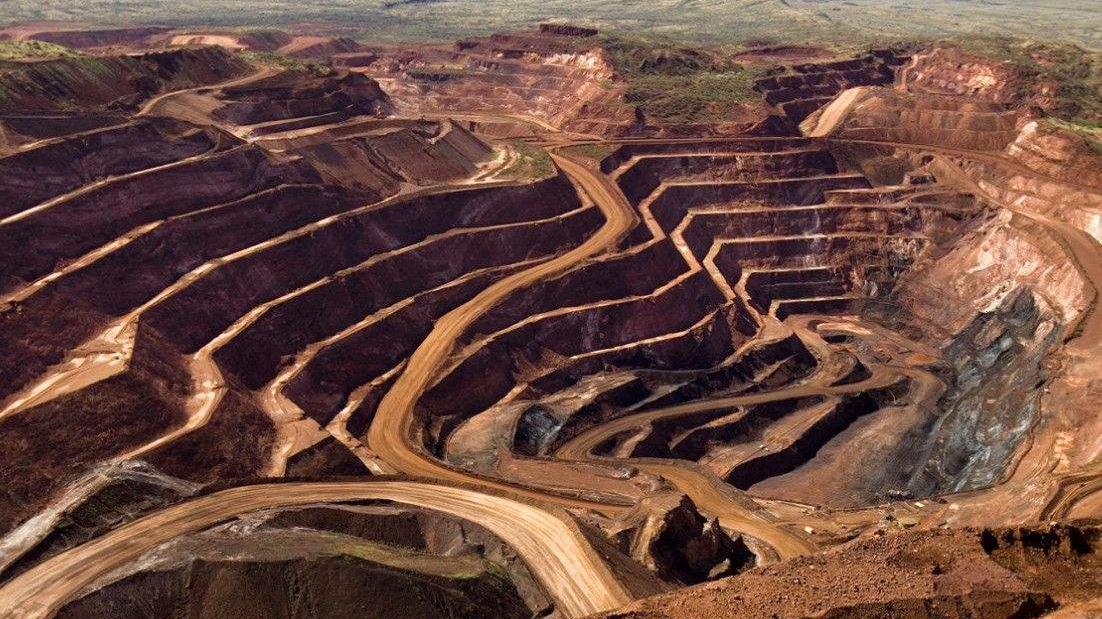 我国稀土出口量猛增,配额创造历史新高,为何美澳却对此忧心忡忡