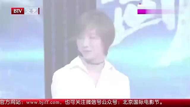 赵宝刚看完自己的戏,站镜子面前夸自己:自己咋导戏导的这么好?
