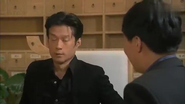 北京爱情故事:大老板的奖励也太豪了,直接拿出两台车送出去