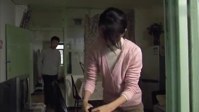 北京爱情故事:这媳妇真是贤惠,为张译出谋划策,还能做饭洗衣