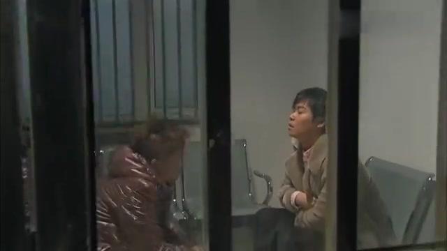 北京爱情故事:情圣真是厉害,几句话就把这小子,整的服服帖帖