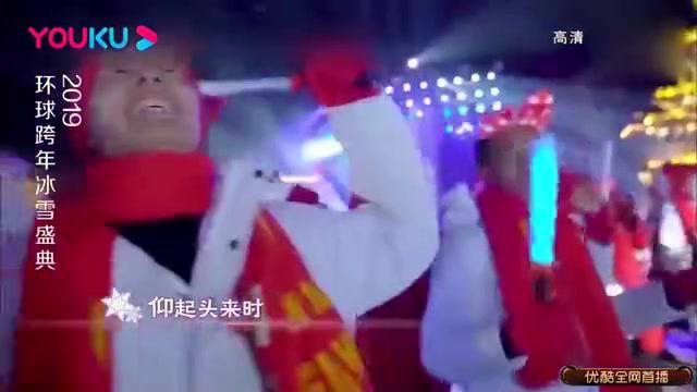 日本歌姬花泽香菜献唱《大丈夫》!甜美笑容,可爱又治愈!