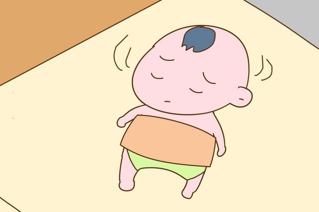 宝宝缺钙的症状表现有哪些?宝宝补钙都需要注意什么?