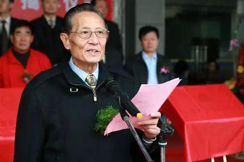 中国女排前主教练因病逝世,曾带队获亚运会奖牌,征战世锦赛