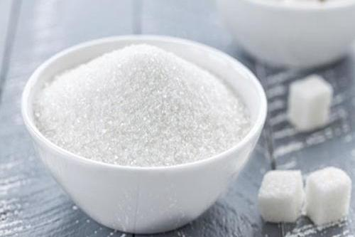 白糖远期缺口与短期供应增加预期存博弈