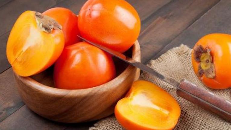 医生奉劝:肠胃不好的人要少吃这几种水果,吃多了对身体伤害大