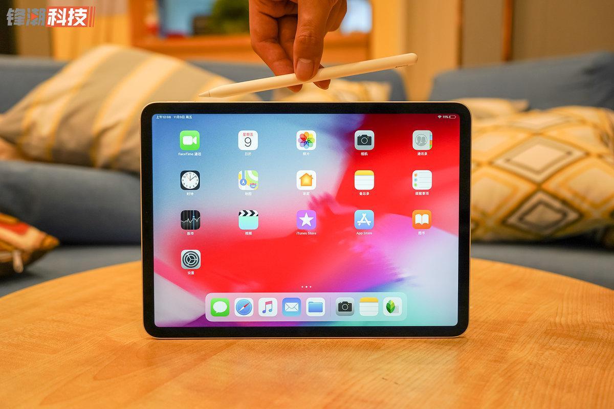 趁着4G结束再卖一波?郭明錤:SE2 和新iPad Pro明年春季发布