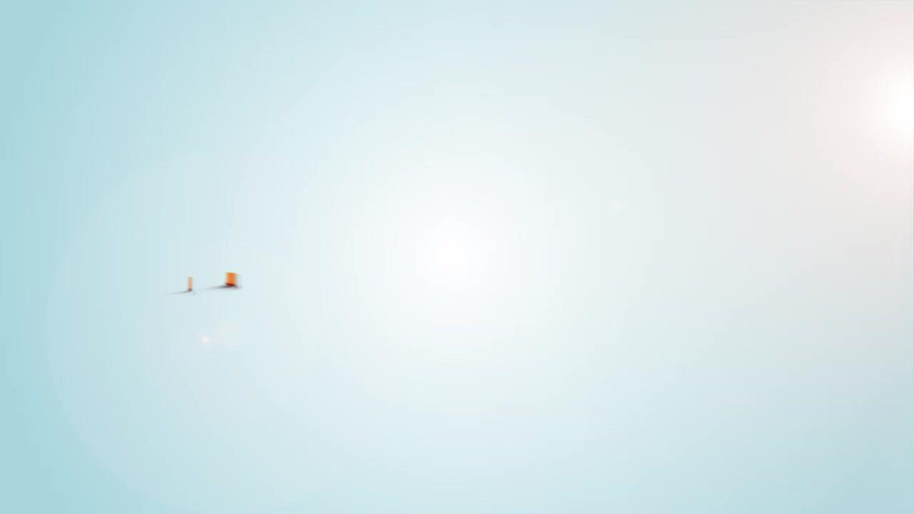 实拍:新娘坐直升机婚礼现场坠机火球中奇迹生还婚礼继续