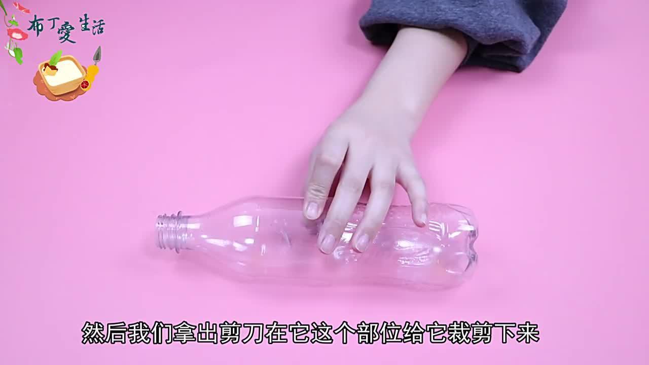 灭老鼠别再用药了只需一个塑料瓶老鼠来一只灭一只尽早学会