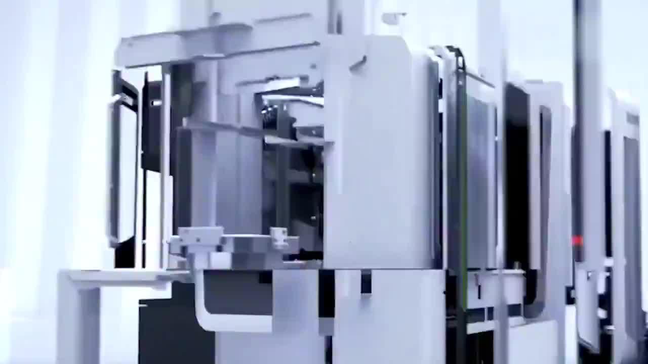 日本制造的精密数控机床据说还不可以出口