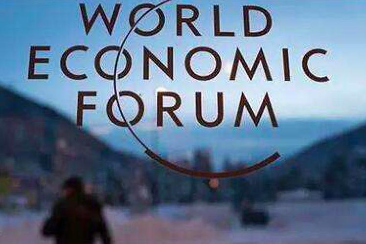 伊利唱响2020达沃斯最强音:推动生态圈经济发展,让世界共享健康