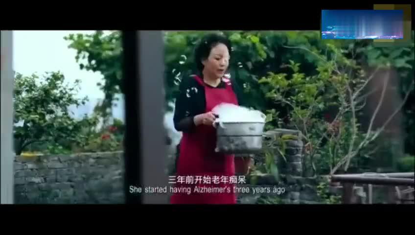 岳云鹏给邓超打电话这段,笑的我肚子疼,太奇葩了!