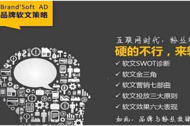 京客网,新闻软文让企业品牌传播更简单更高效