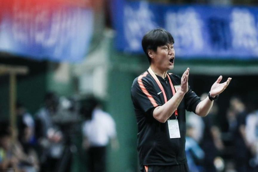 山东鲁能净比赛时间遥遥领先,一细节诠释李霄鹏如何提升球队素养
