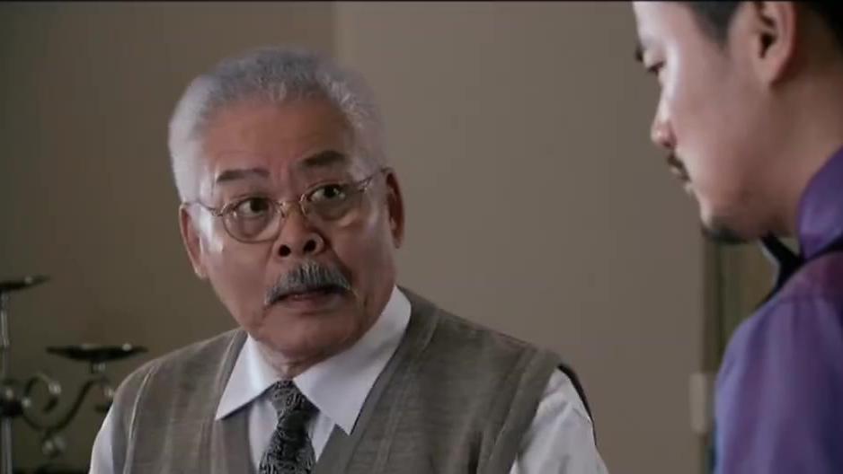 林师傅在首尔:金会长透露比赛题目给儿子,还让他不要说出去