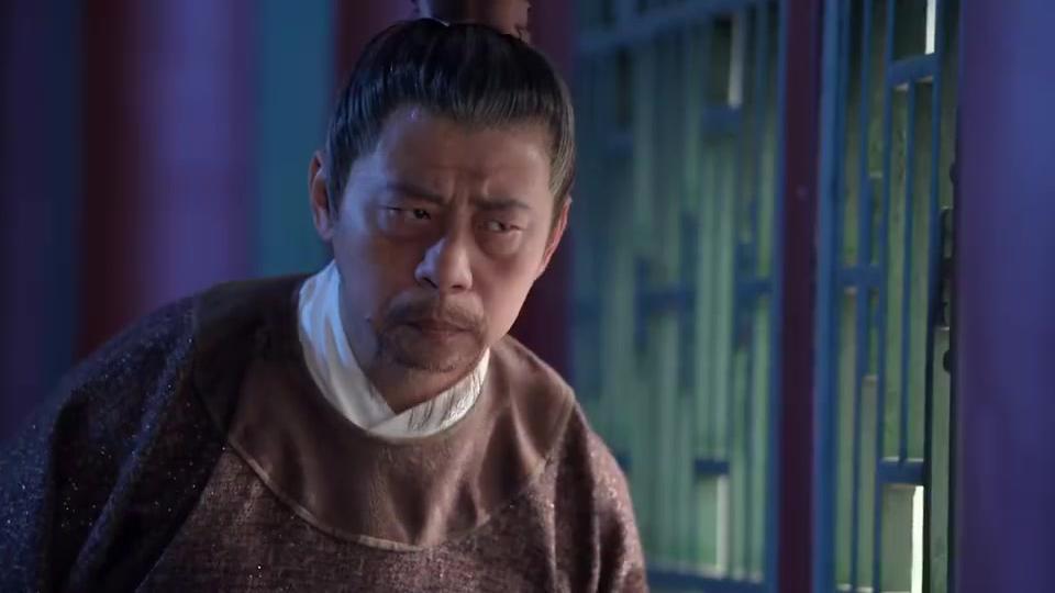 李彬对姨夫保证不做坏事,可背地里却干这种勾当