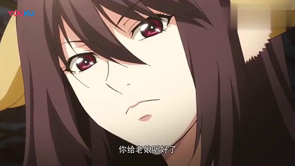 狐妖小红娘:涂山等了这婚礼足足500年,最后苏苏却不愿嫁了!