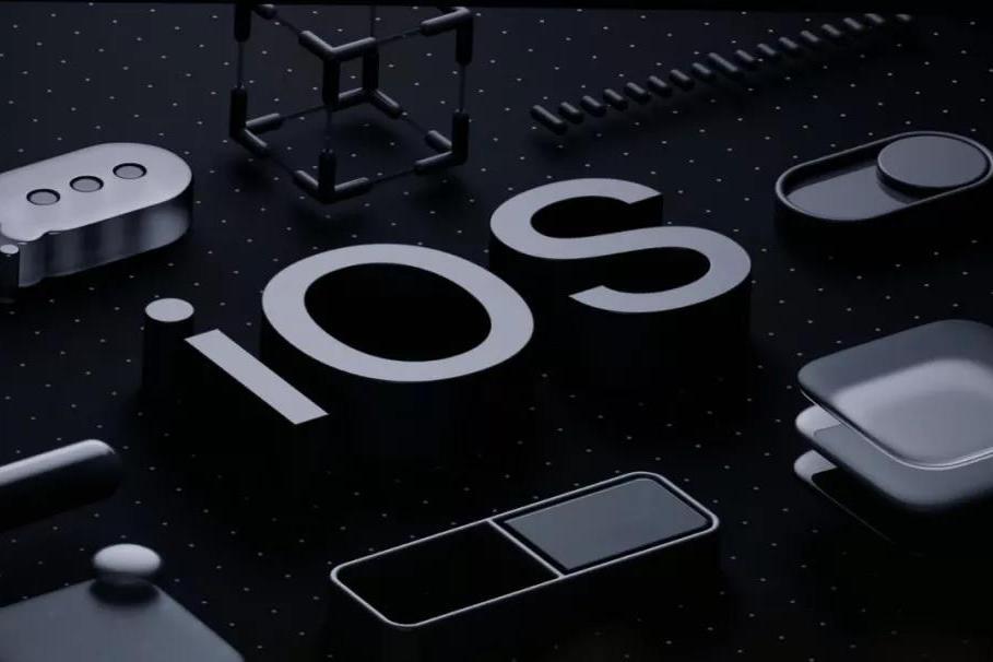 未经许可复制出售iOS系统,创业公司被苹果公司起诉!