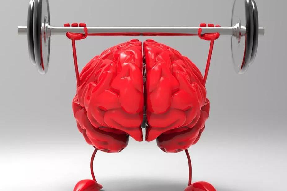 大脑训练:如何保持专注并停止多任务处理